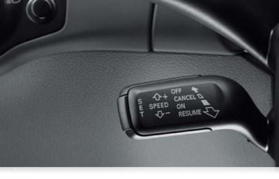 Audi A3 Cruise Control Cruise Control Speed Limiter Royle Auto